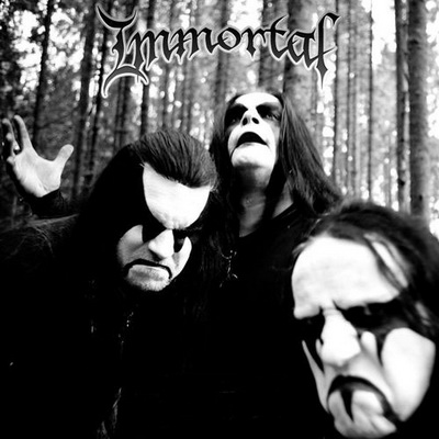black metal_immortal