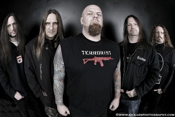 thrashexodus-10