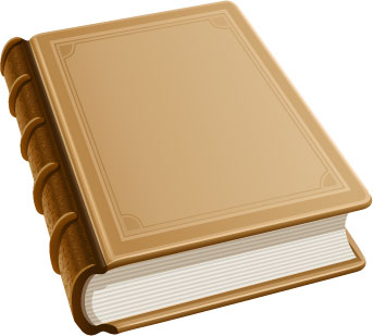 old-book-with-blank-cover1