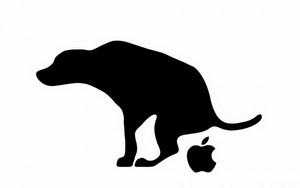 normal_Sobaka_i_Apple