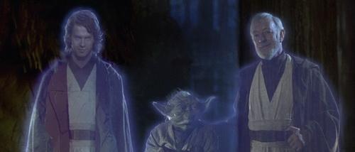 Star-Wars-Jedi-Ghosts