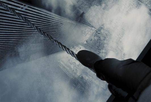 man-on-wire-foto-1-hojplosning