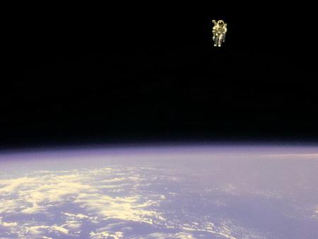 601257main_spacewalkcropped_1024-768