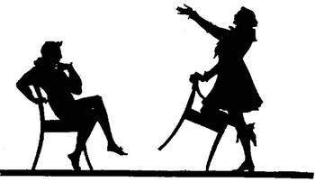 tulyakov-nauchat-pravilno-chitat-stihi-15896