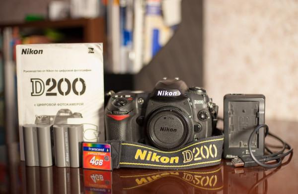 Объявления о продаже, фототехника в костроме
