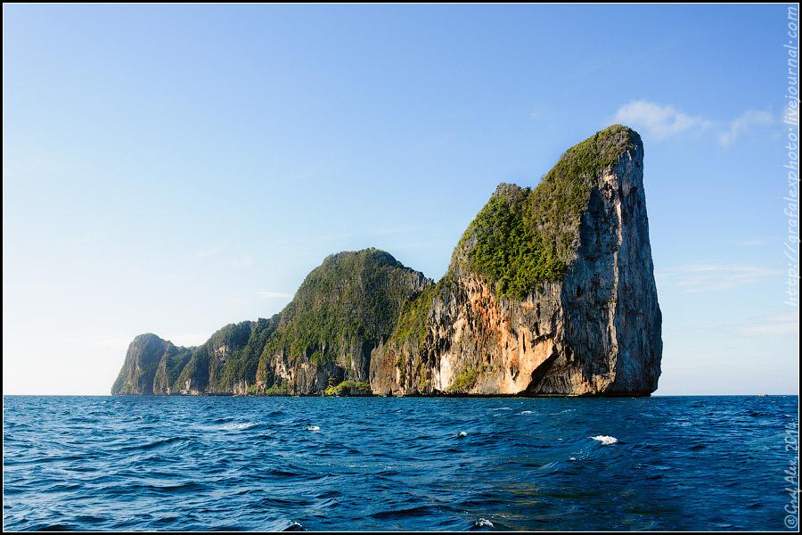 Thailand_2013_1162