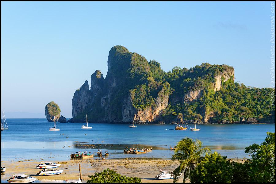 Thailand_2013_1436