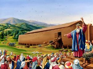 51031221_1257923744_Noah_preaches_copy