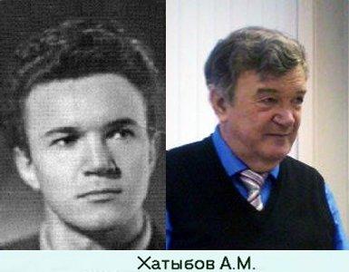Монетаризм: рожден в Чикаго, похоронен в Петербурге