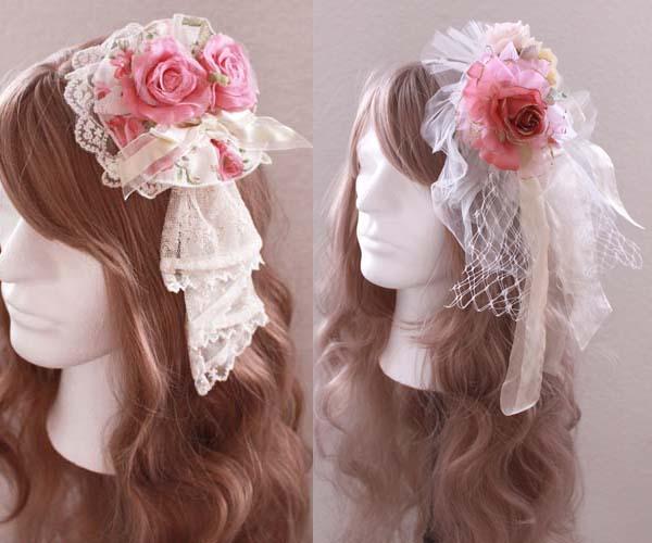 apflowerheaddresses.jpg