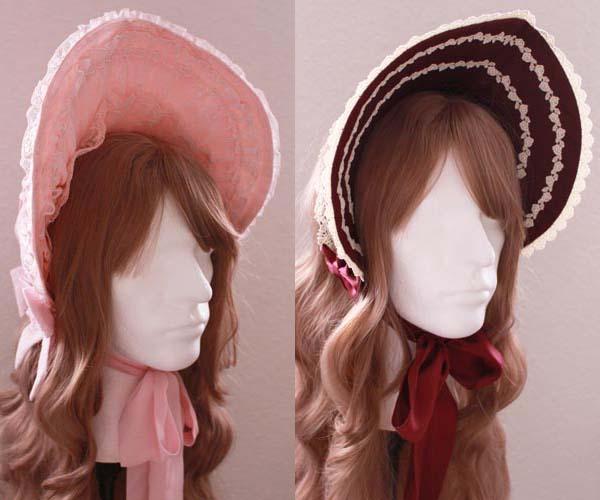 bonnets2.jpg