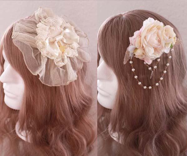 headdresses1.jpg