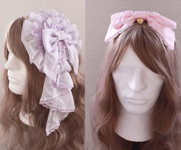 headdresses2.jpg