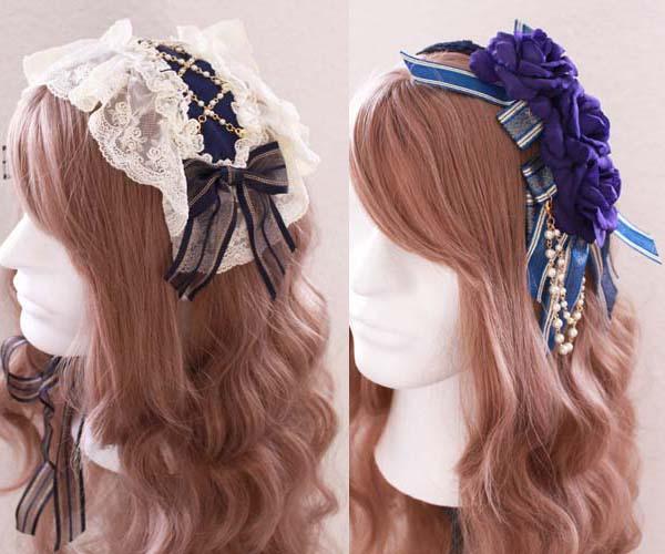 headdresses3.jpg