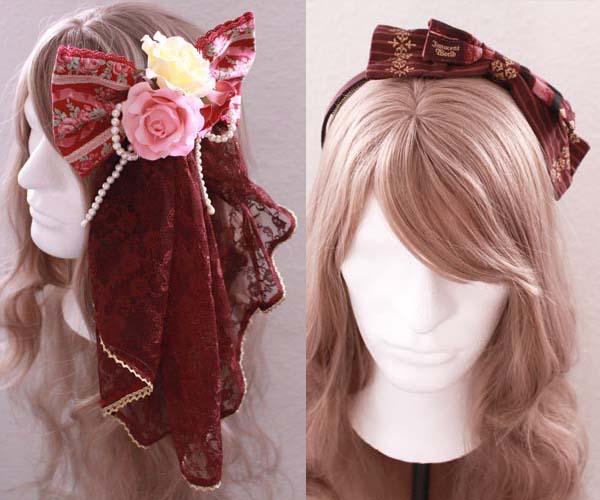 headdresses4.jpg