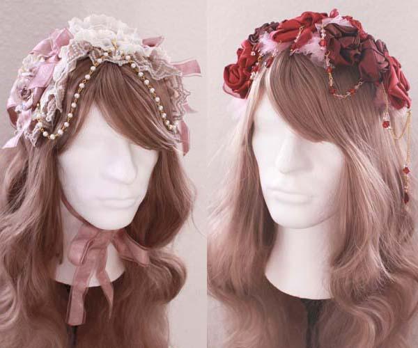 headdresses5.jpg