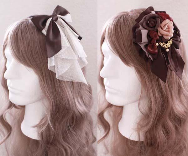 headdresses6.jpg