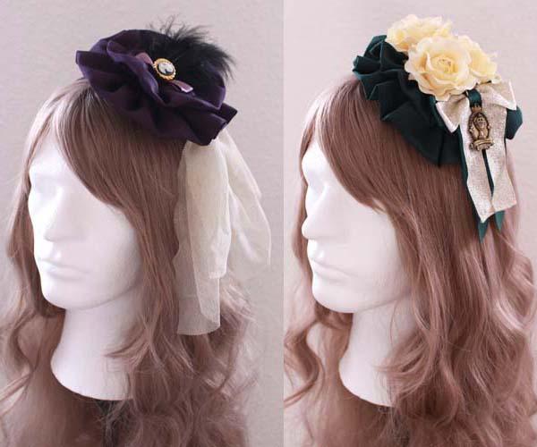 headdresses7.jpg