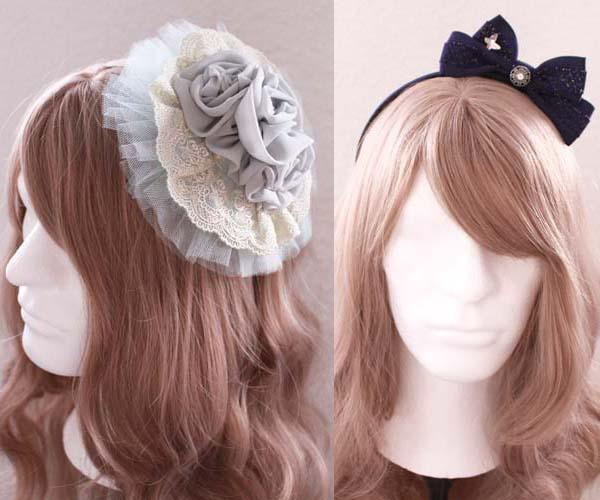 headdresses8.jpg