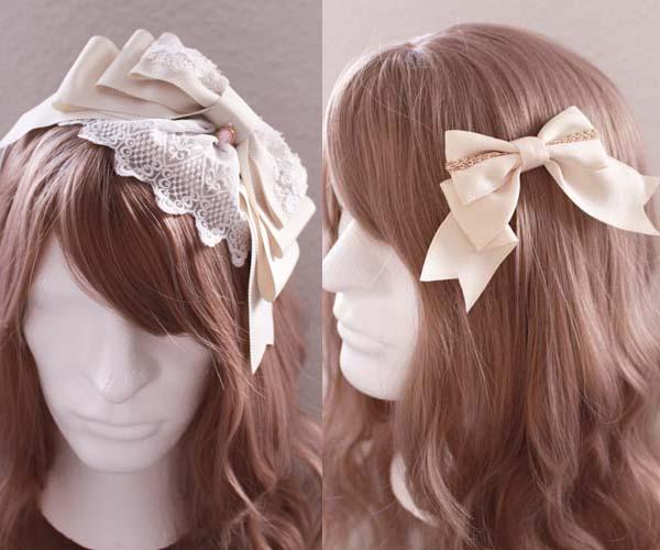 headdresses9.jpg