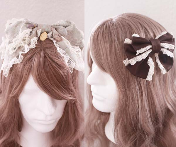 headdresses10.jpg