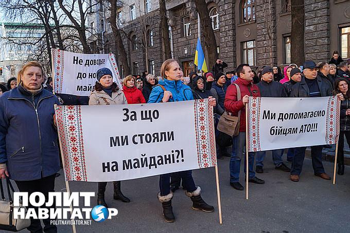 predprinimateli-kievskogo-metropolitena-51
