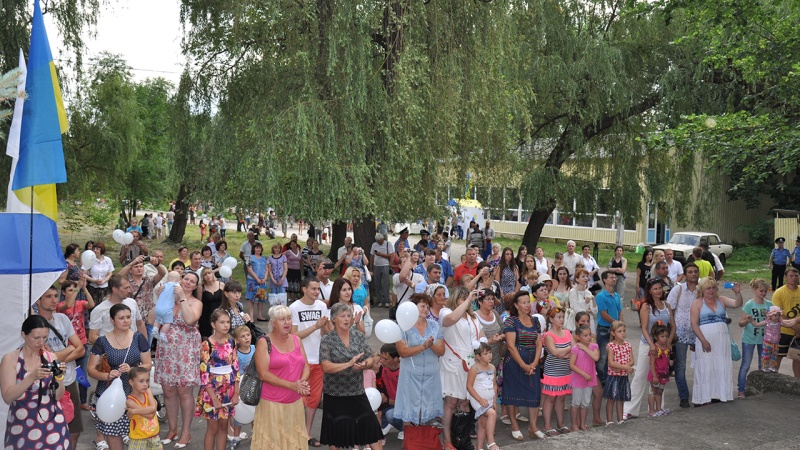 slavyansk-park-17-01