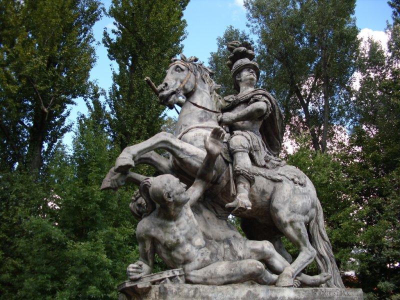pomnik-jana-iii-sobieskiego-w