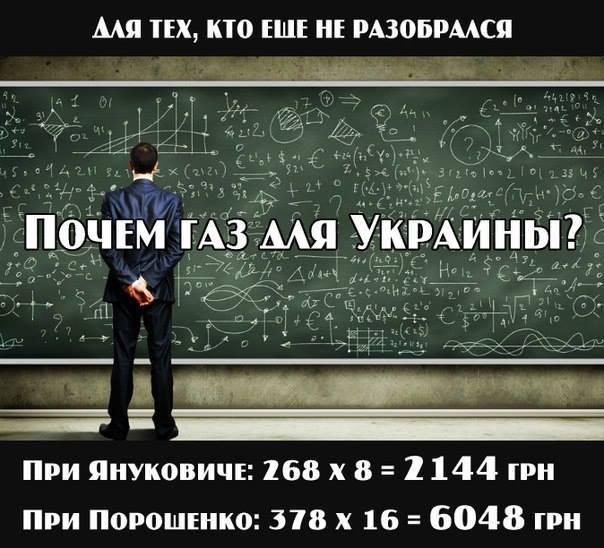 10392420_293074474224452_2299172495670170758_n