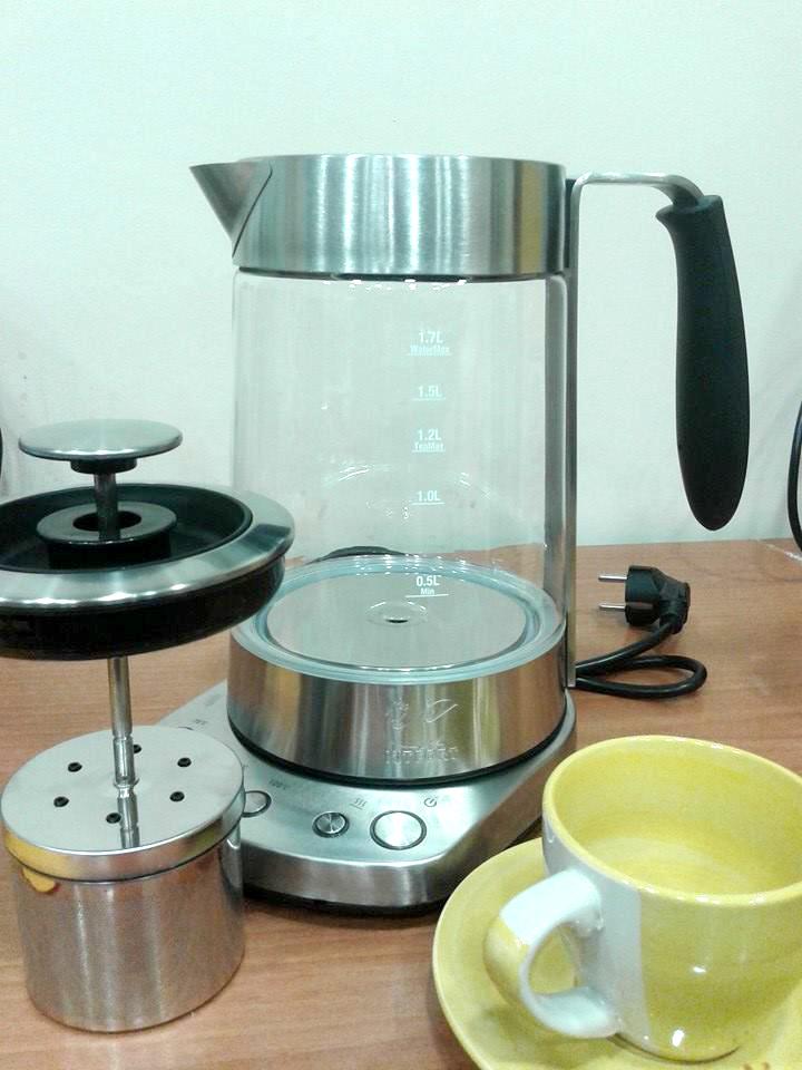Фото чайников (2)