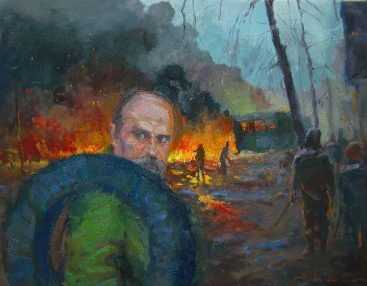 тарас-шевченко-картина-политота-песочница-1025421
