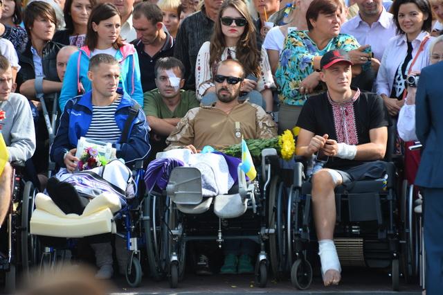 slava-ukraine-invalidy-ato.01
