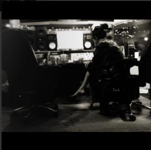 Screen Shot 2014-11-03 at 8.45.45 PM