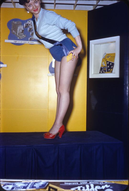 camerashowmodels1950skodachrome-18