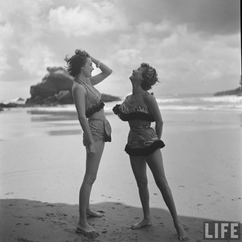 gordon-parks-beach-fashions-4