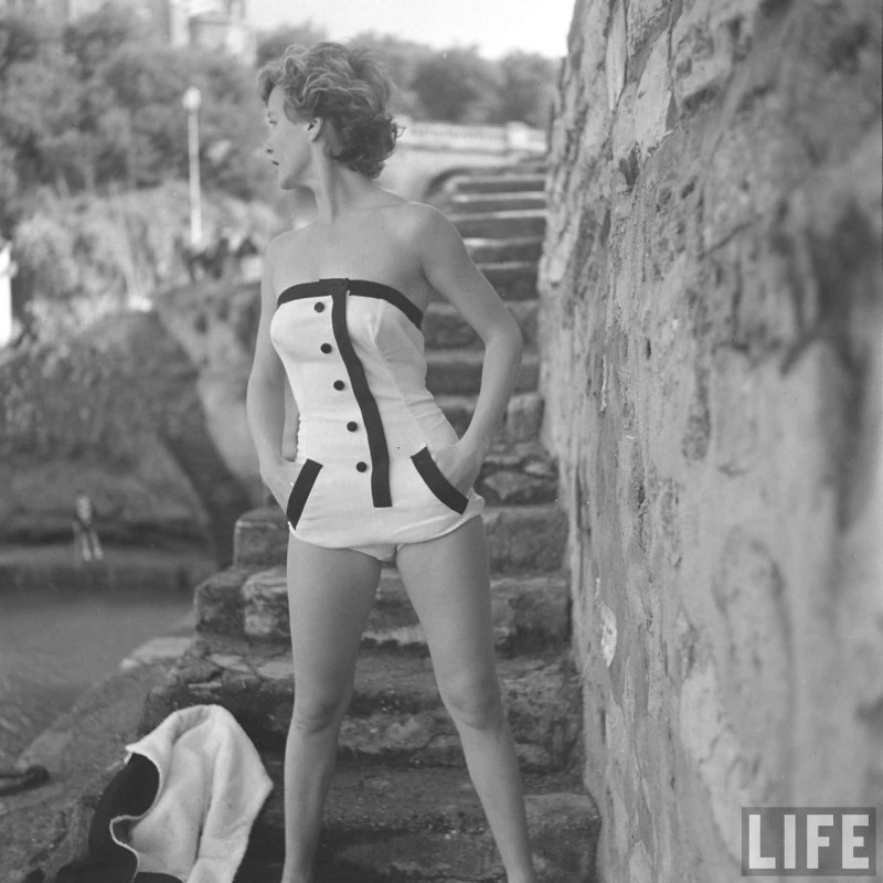 gordon-parks-beach-fashions-5