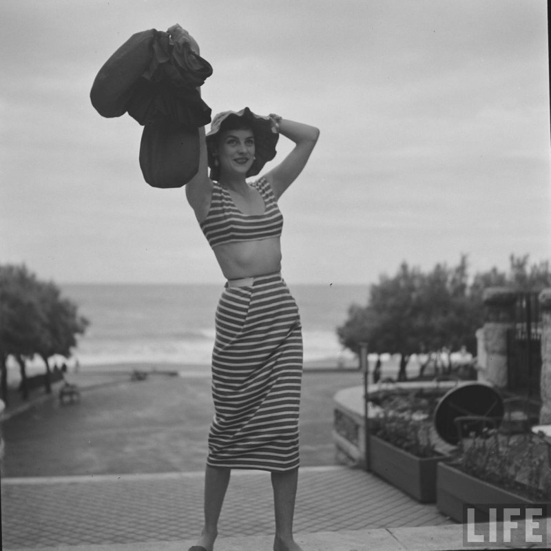 gordon-parks-beach-fashions-7