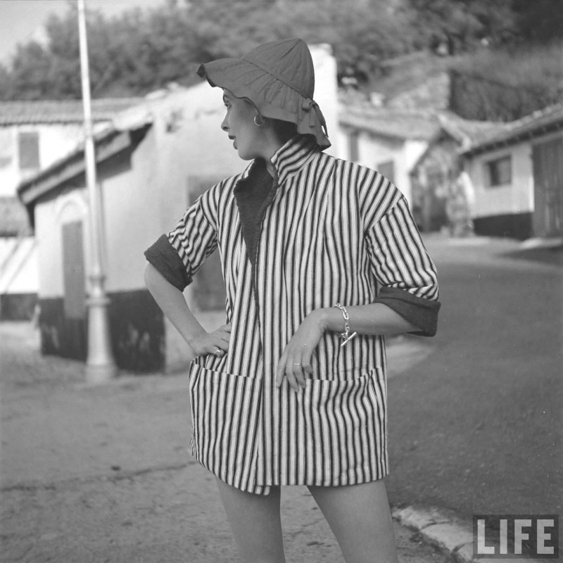 gordon-parks-beach-fashions-23