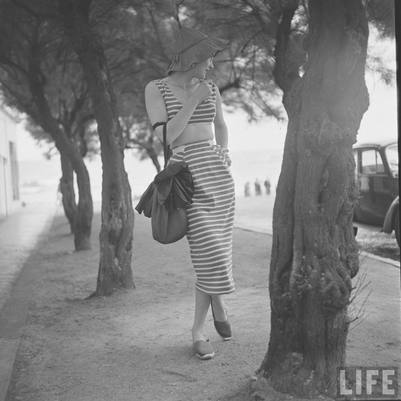 gordon-parks-beach-fashions-26