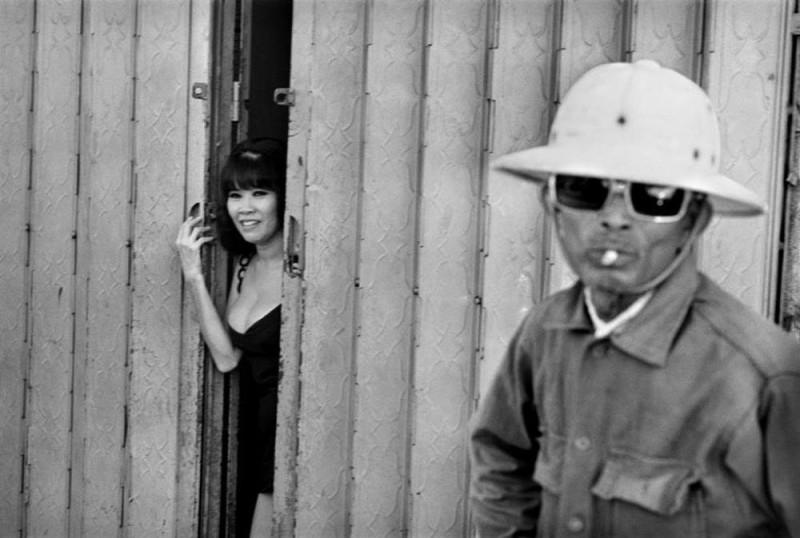 vietnamese-bar-girls-7