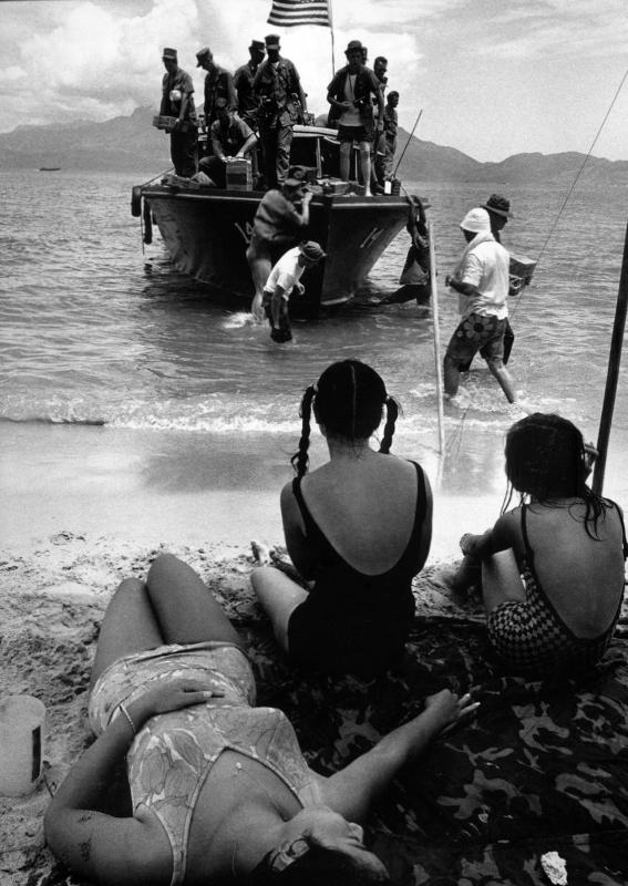 vietnamese-bar-girls-14