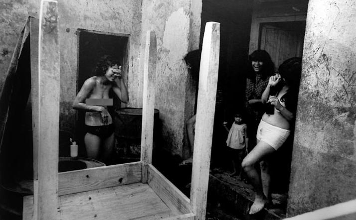 vietnamese-bar-girls-15