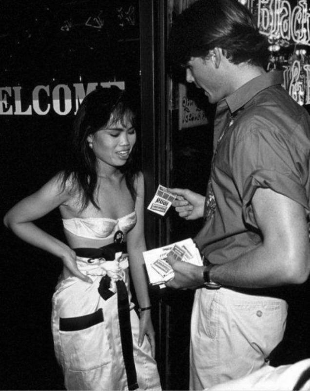 vietnamese-bar-girls-19