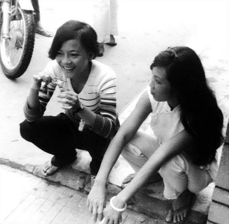 vietnamese-bar-girls-26