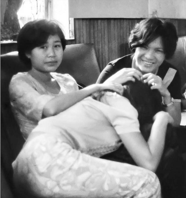 vietnamese-bar-girls-28