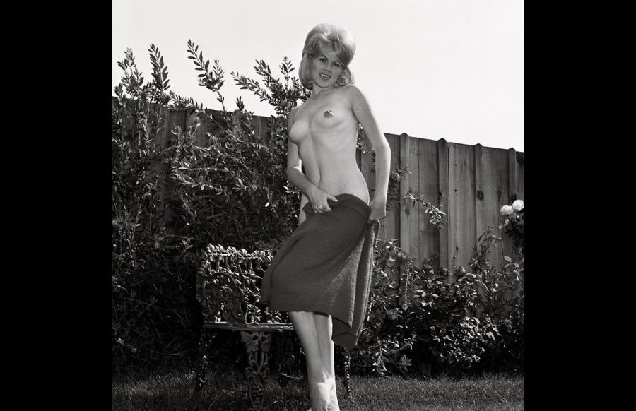 1965singles6_2048x2048