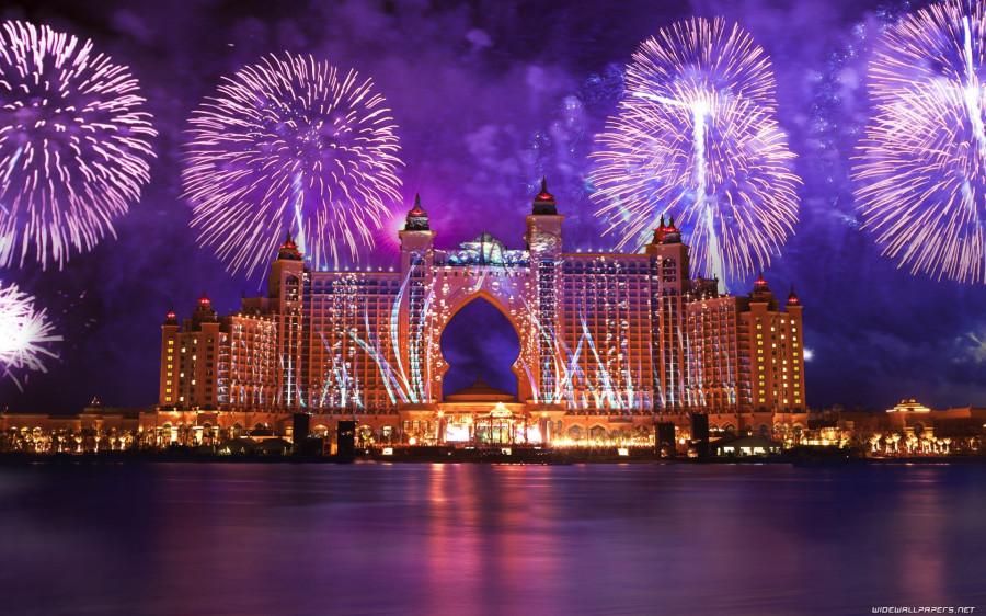 Cities_Fireworks_in_Dubai_047842_