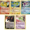 Shiny Eeveelution star cards (1).jpg