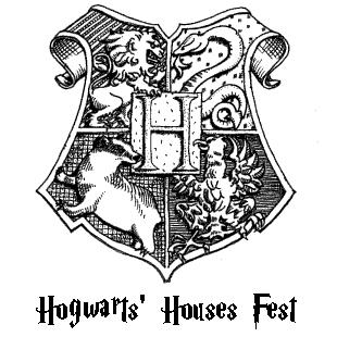 Hogwarts' Houses Fest