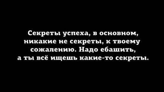u_1mFFVGkjE
